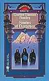 Snows of Darkover (Darkover Anthology Series)