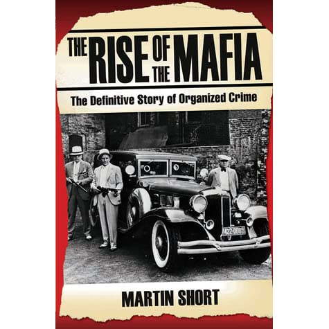 "the clutches of the mafia and organized crime goes hand in hand Crime, corruption, and casinos – the legacy the three ""cs"" of crime, corruption, casinos still go hand-in and casinos – the legacy continues today."