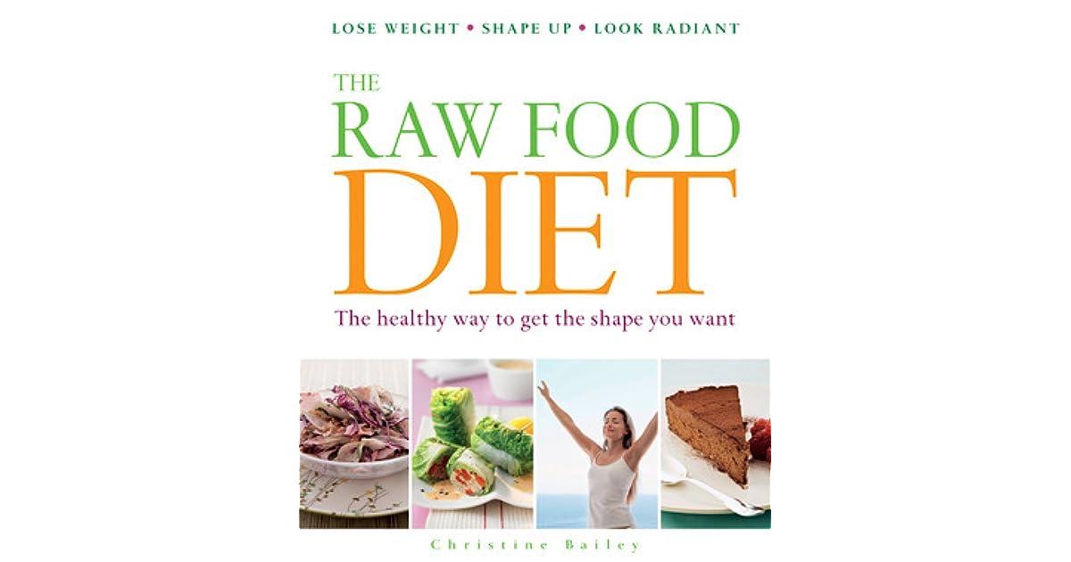 Mens health fat burner diet