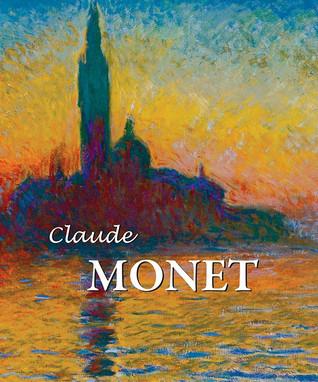 Nina Kalitina - Claude Monet