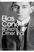 Kafka's Other Trial
