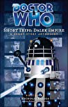 Doctor Who Short ...