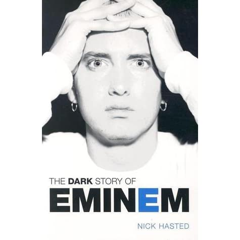 "eminem biography essay Eminem biography related posts:provide a brief explanation of why you feel thediscuss the link between unemployment & theexplain how to write romantic poets:ie ""thewrite an essay about joseph cornell."