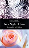 For a Night of Love ebook download free