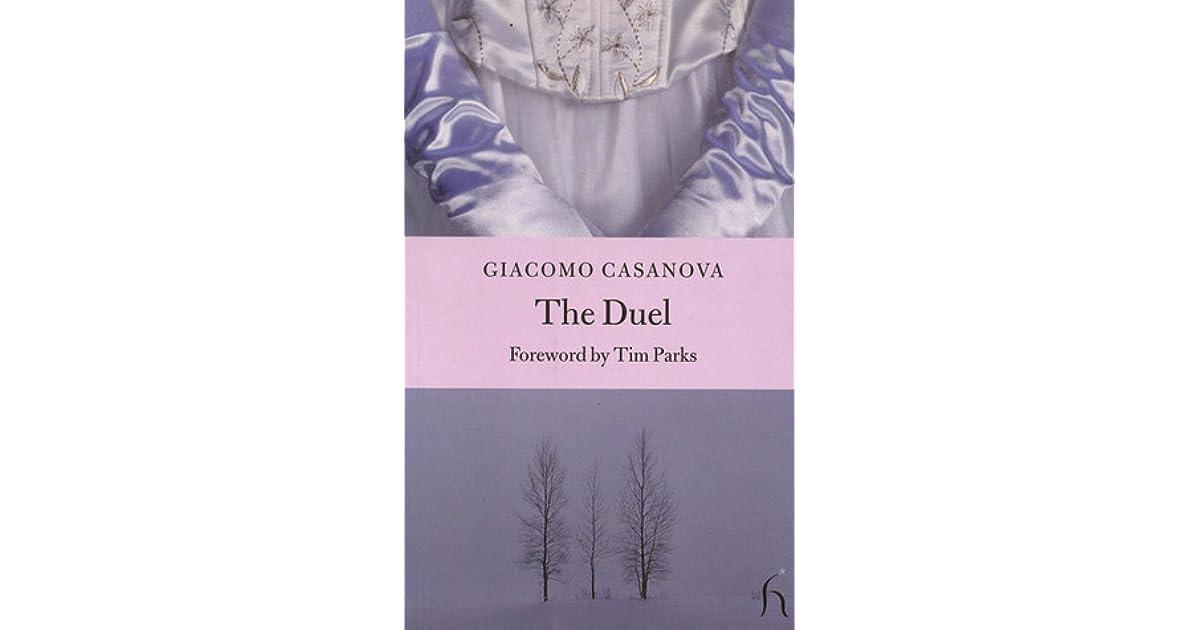 Giacomo Casanova History Of My Life Pdf
