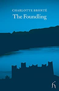 The Foundling: A Tale of our Own Times by Captain Tree