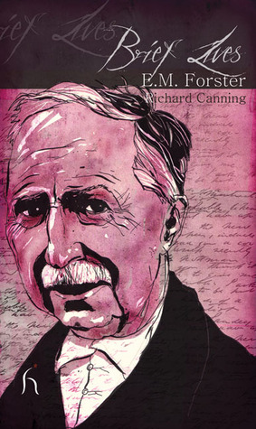 E M Forster By Richard Canning
