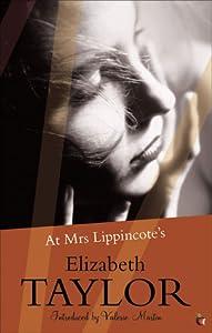 At Mrs Lippincote's