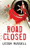 Road Closed (DI Geraldine Steel, #2) audiobook download free