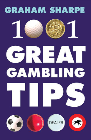 1001-Great-Gambling-Tips