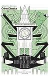 Favourite Sherlock Holmes Stories