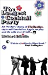The Longest Cocktail Party ebook download free