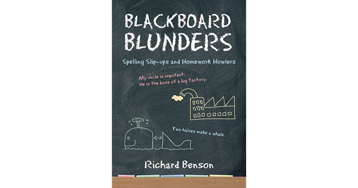 autobiography by a blackboard Please keep in mind that only officially enrolled students into active course sections will have their blackboard enrollments processed approximately every 4 hours.