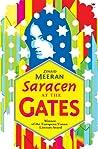 Saracen at the Gates
