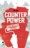 Counterpower by Tim Gee