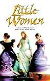Little Women: A Play