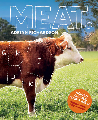 Meat-How-to-Choose-Cook-Eat-It