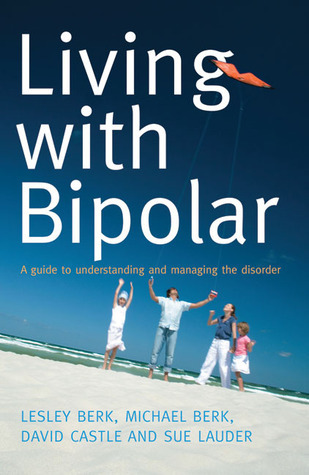 Living-with-Bipolar-A-Guide-to-Understanding-and-Managing-the-Disorder