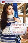 Connecticut Weddings (Romancing America)