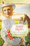 Idaho Brides by Erica Vetsch