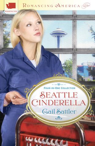 Seattle Cinderella