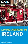 Living Abroad in Ireland