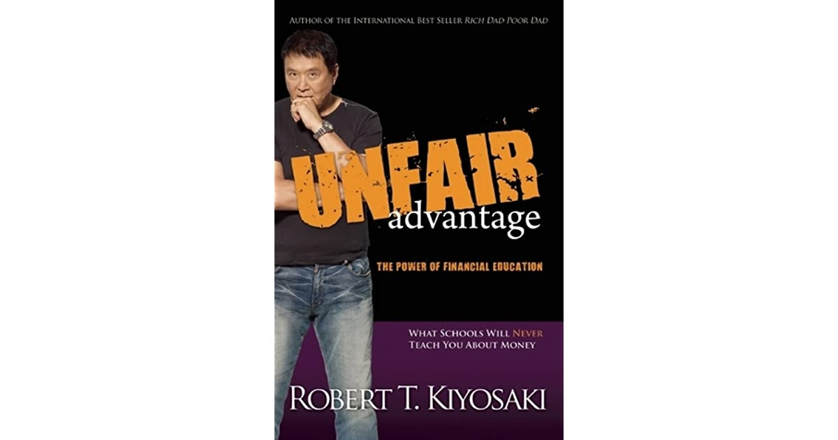 Robert Kiyosaki Ebook Epub Download mmorpg wallpaper deutschen nachspielen