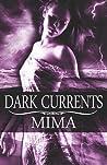 Dark Currents (Elementals, #1)