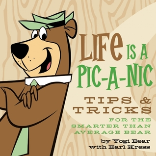 Life Is a Pic-a-Nic: Tips Tricks for