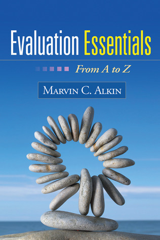 Evaluation-Essentials-From-A-to-Z