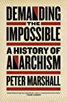 Demanding the Impossible by Peter H. Marshall