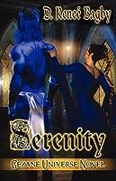 Serenity (Gezane Universe)