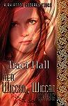Her Wiccan, Wiccan Ways (Rhiannon Godfrey, #1)