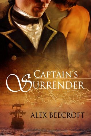 Captains Surrender