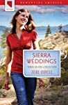 Sierra Weddings by Jeri Odell