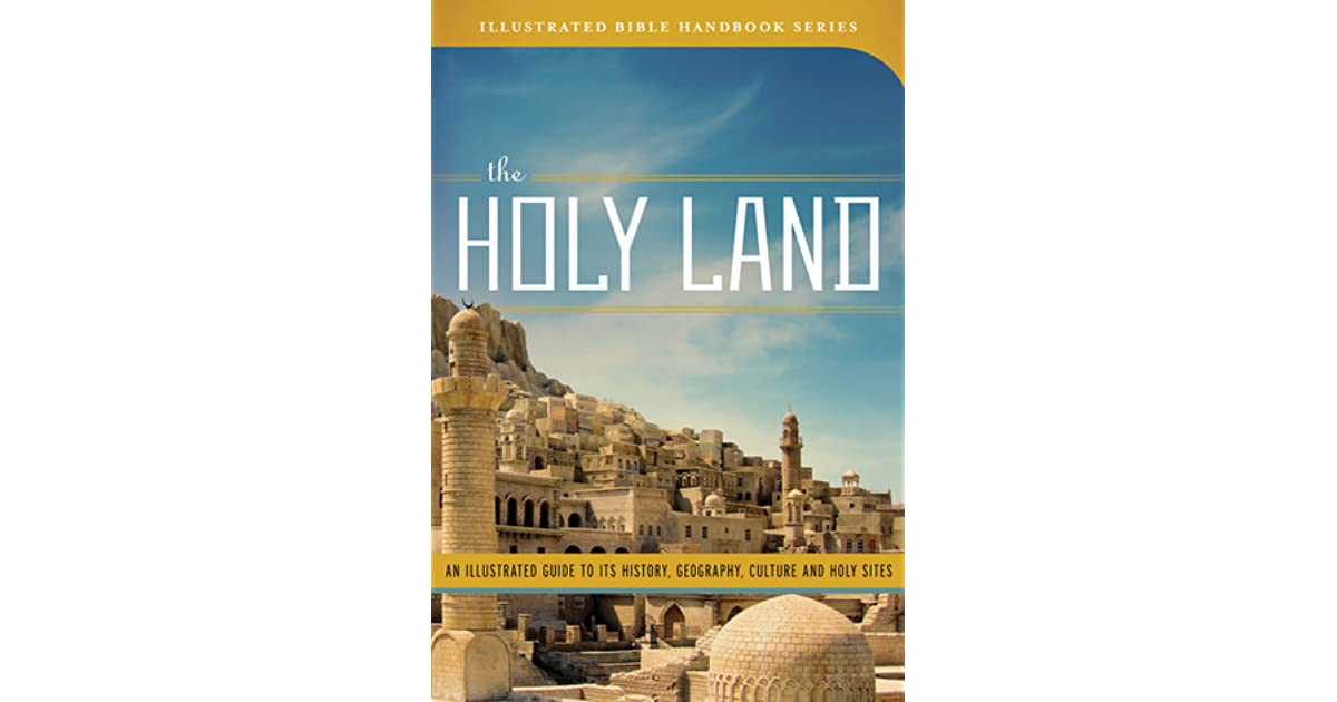 book report the holy land Tyler kitty nard english 115 18 september 2014 summary of a suburban memoir holy land the holy land by dj waldie is a memoir, however not really of a particular person but a account of a city the city's name is lakewood which is a newly brought up suburban neighborhood the author states on page.