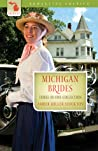 Michigan Brides by Amber Miller Stockton