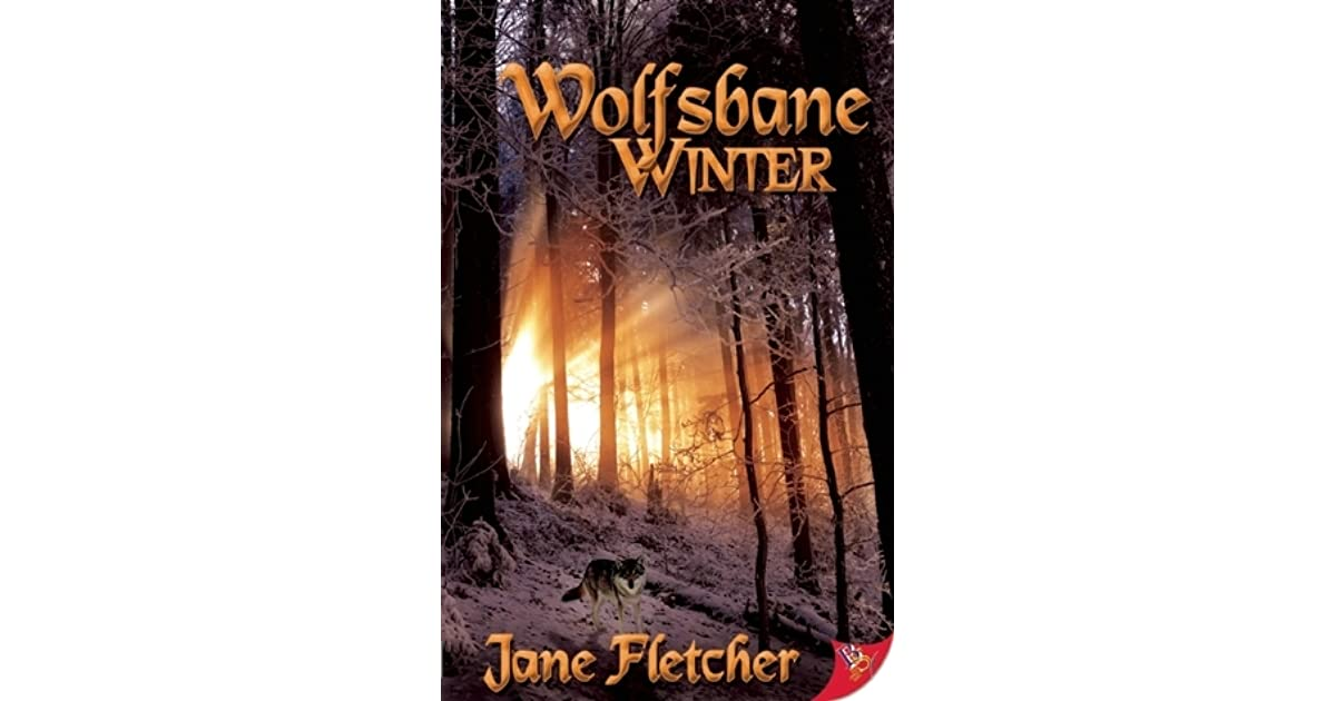 Wolfsbane Winter