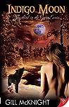 Indigo Moon (Garoul, #3)