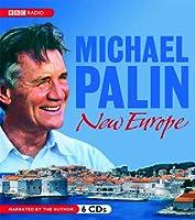Michael Palin : New Europe