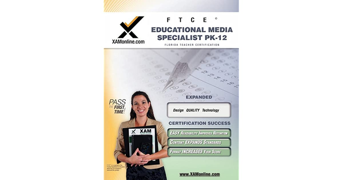 media study guide Public relations information, activities, and policies by which corporations and other organizations seek to create attitudes favorable to themselves and work, and counter adverse attitudes.