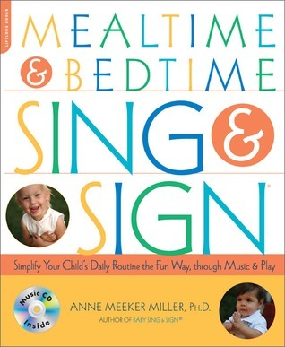 Mealtime-and-Bedtime-Sing-Sign-Learning-Signs-the-Fun-Way-through-Music-and-Play