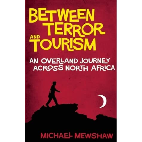 the interrelation between tourism and terrorism tourism essay What is the relationship between tourism and hospitality people have many reasons for travel, from business to leisure, and tourism is generally the leisure aspect.