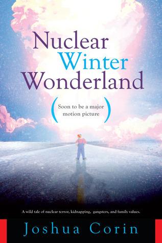 Nuclear Winter Wonderland