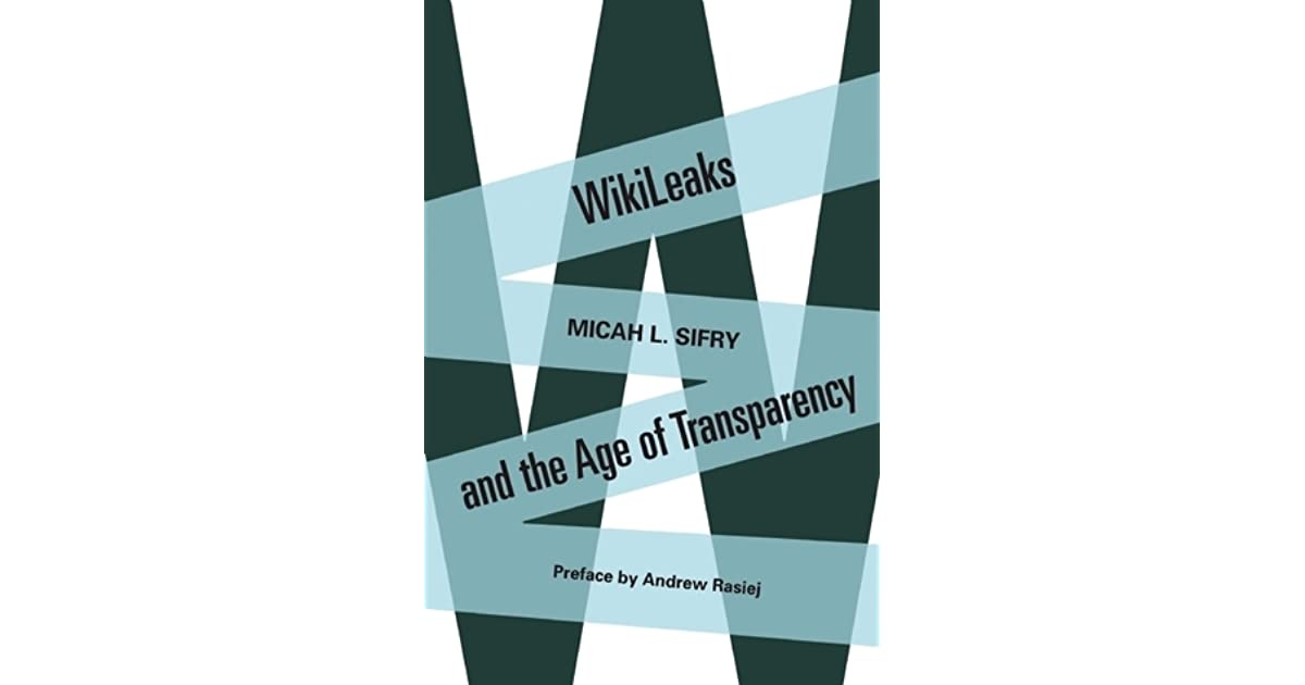 reassessing the impacts of wikileaks and the By drawing on recently released documents, by including previously neglected aspects of suez, and by reassessing its more familiar ones, the volume makes a key contribution to furthering research on - and understanding of - the crisis.