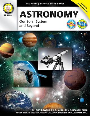 Astronomy 12