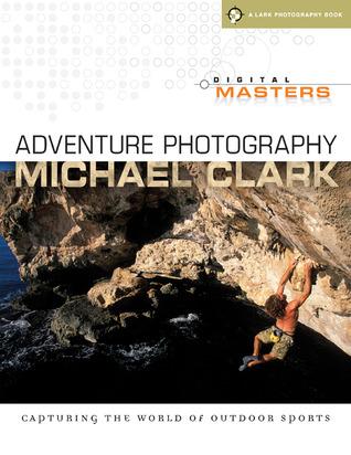Digital Masters by Michael Clark