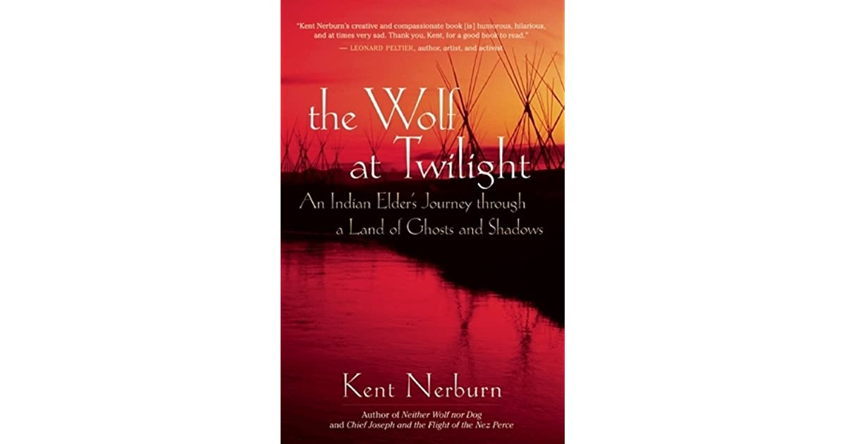 Twilight Book Without Ing