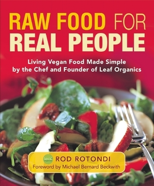Raw-Food-for-Real-People-Living-Vegan-Food-Made-Simple