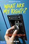 What Are My Right...